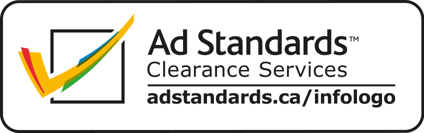 Ad Standards Clearance Services